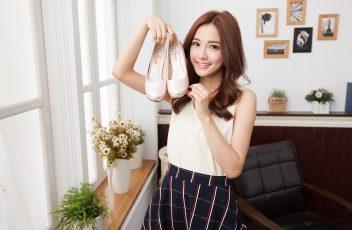女鞋網拍IMG_0058