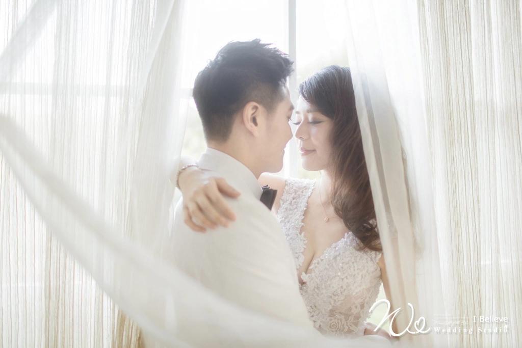 唯美韓國婚紗推薦