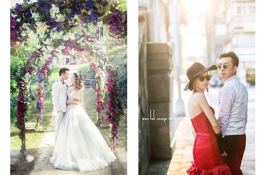 台中婚紗評價,台中婚紗公司,台中婚紗推薦2016,台中婚紗工作室,台中婚紗攝影工作室,台中婚紗工作室推薦