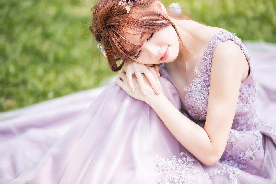台中婚紗工作室小資族輕婚紗拍婚紗價格無負擔