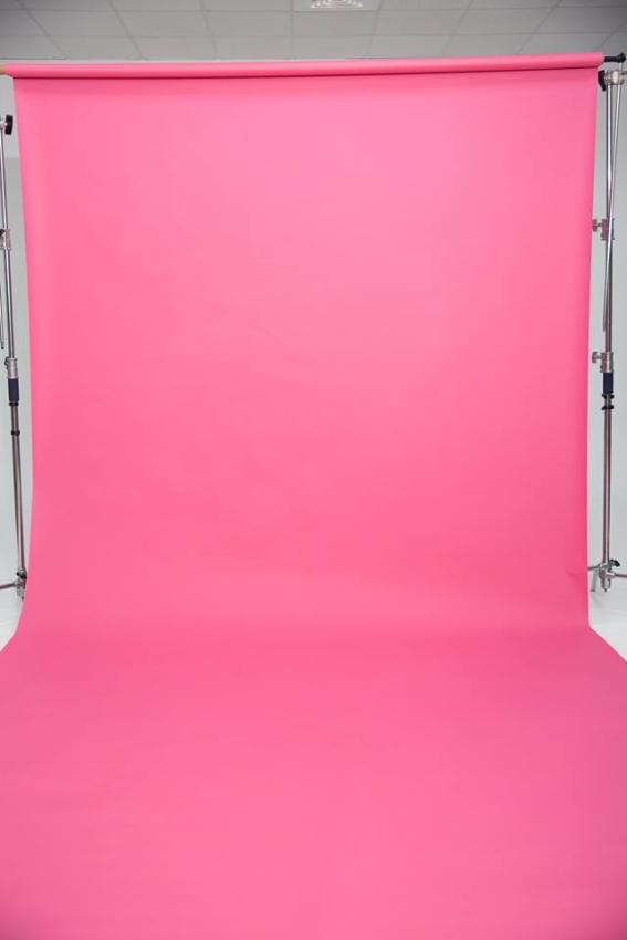 台中攝影棚出租,工業風攝影棚,自然光攝影棚,自然光網拍棚,自然光婚紗棚,無縫牆,商業棚,白棚,黑棚,咖啡廳場景,黑背景紙