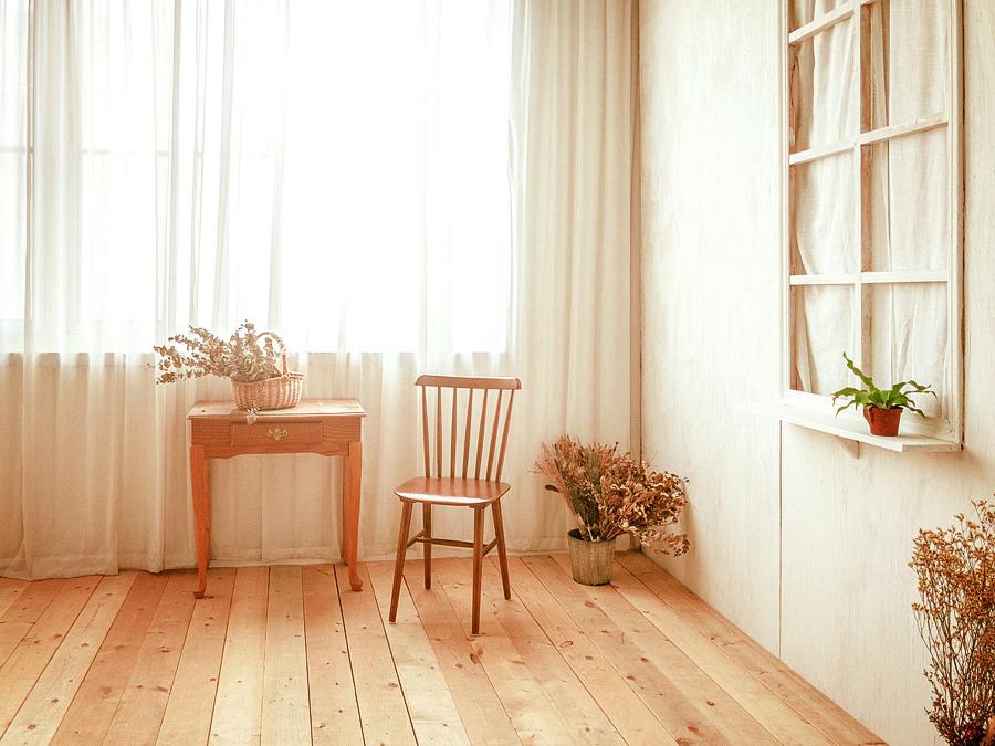 台中攝影棚出租 Space A Studio 自然光 網拍 商業棚 婚紗棚出租 教學空間