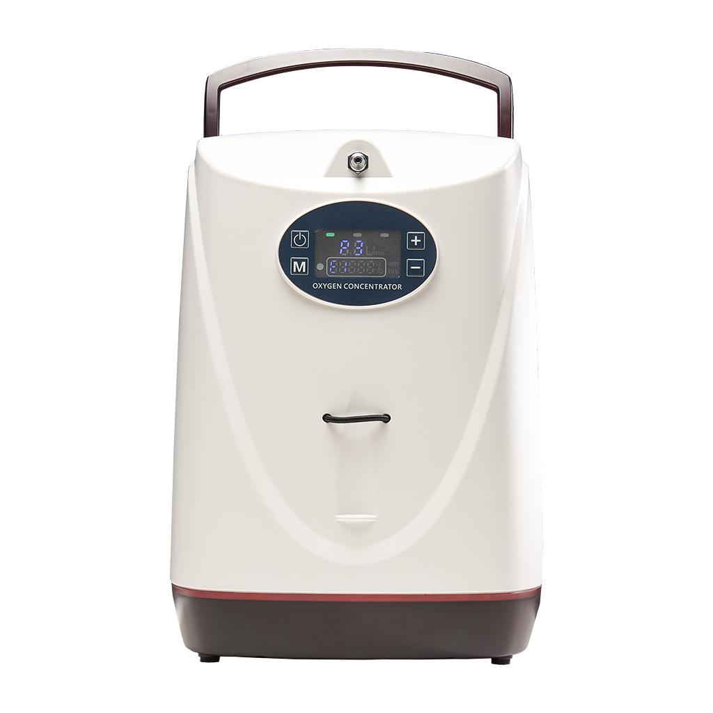 活氧機商品攝影醫療儀器拍攝