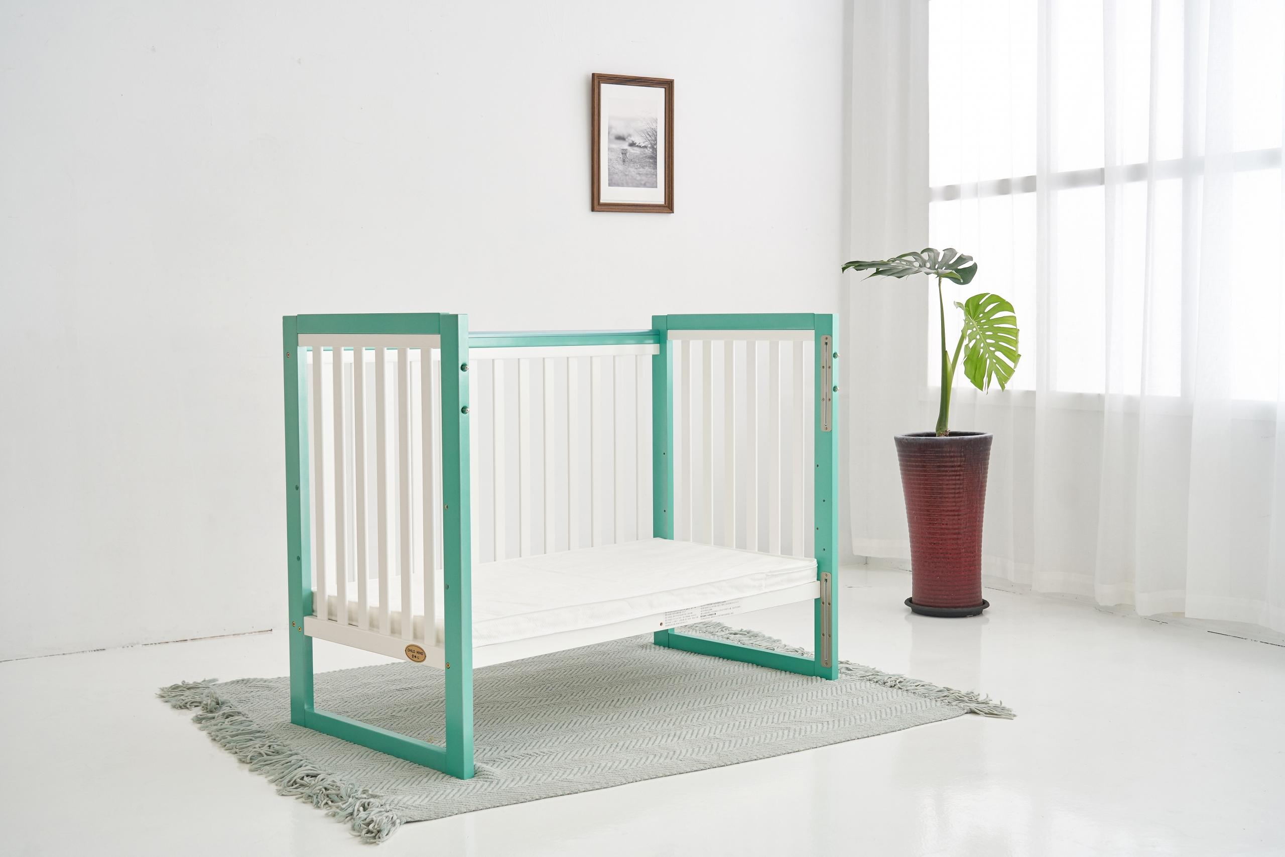 彰化嬰兒床去背拍攝