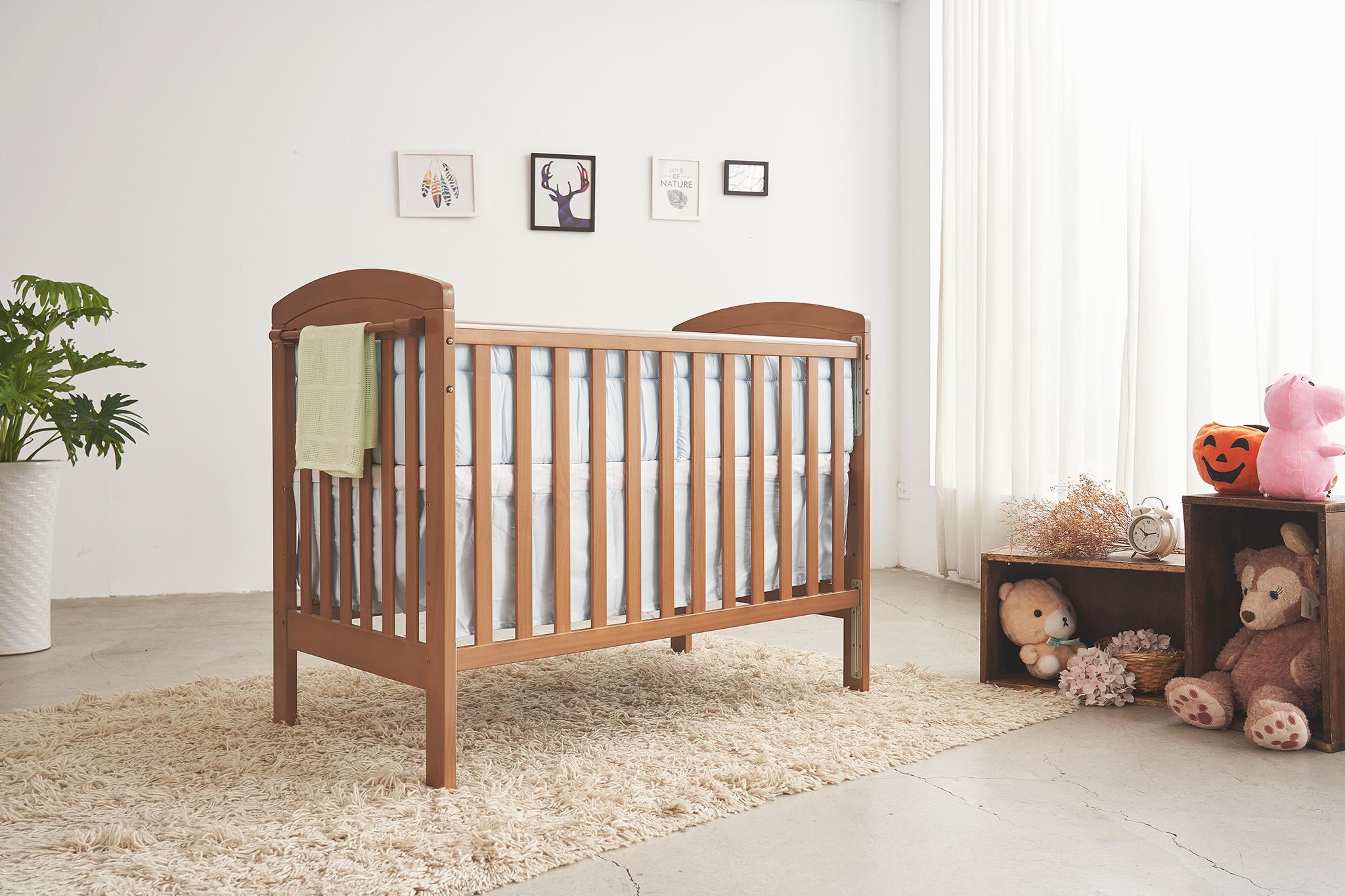 台中amazon商品攝影嬰兒床拍攝亞馬遜去背拍攝彰化攝影棚