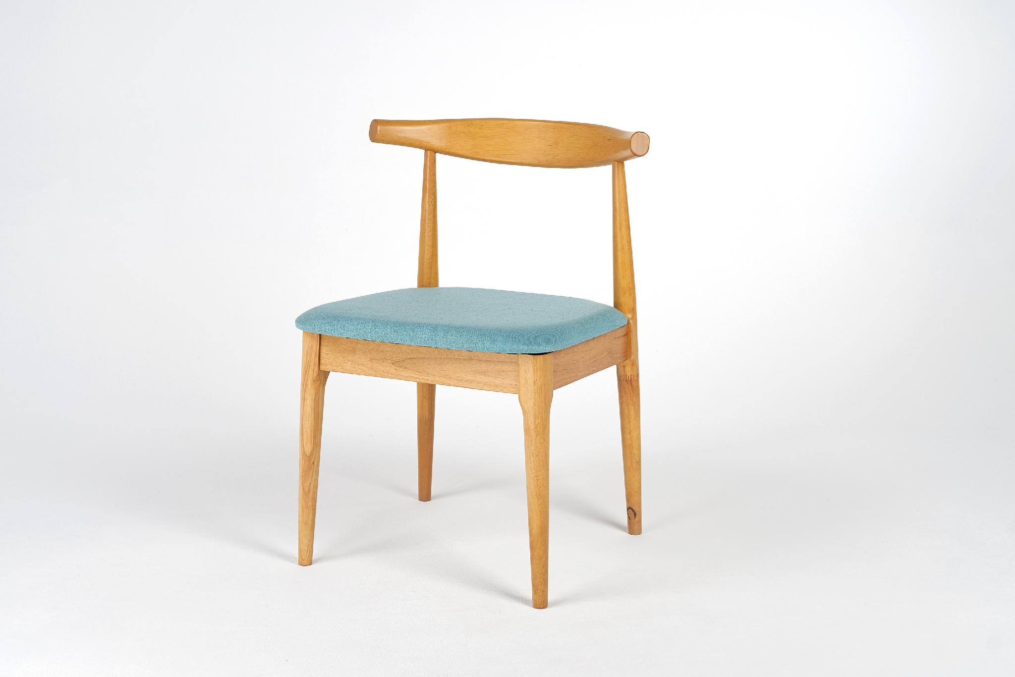 台中設計師款椅子商品攝影亞馬遜去背照台中自然光攝影工作室