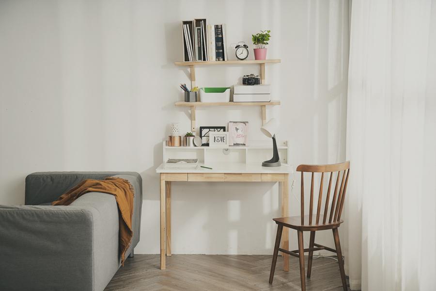 台中傢俱情境照家具情境拍攝白底或去背照彰化家具拍攝居家用品拍攝