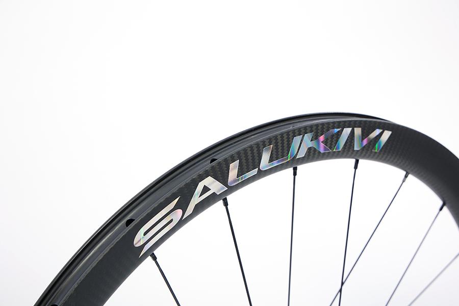 競技用輪組拍攝亞馬遜商品去背拍攝競技用輪組拍攝