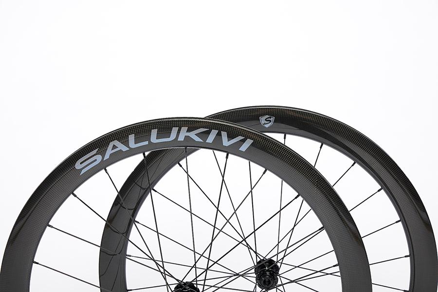 台中腳踏車拍攝競技用輪組拍攝亞馬遜商品去背拍攝商品攝影